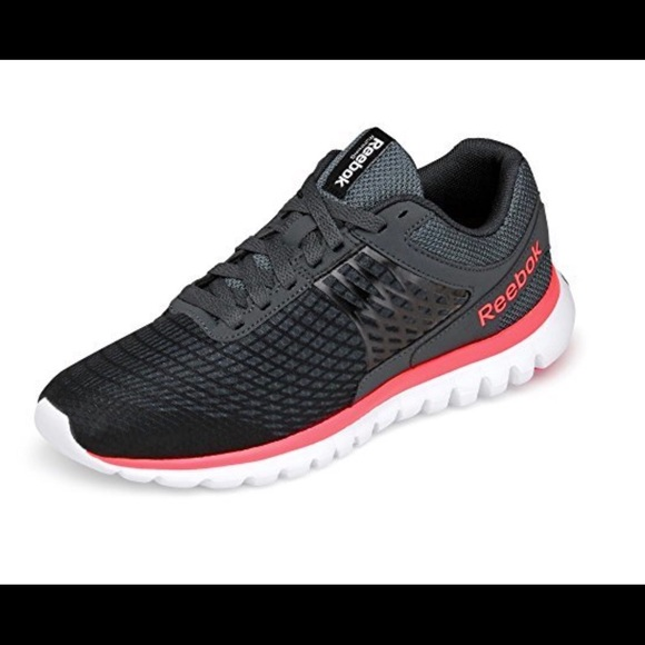 ❤️Reebok Sublite Escape 3.0 Women Running Shoes❤️ cf046d6aa